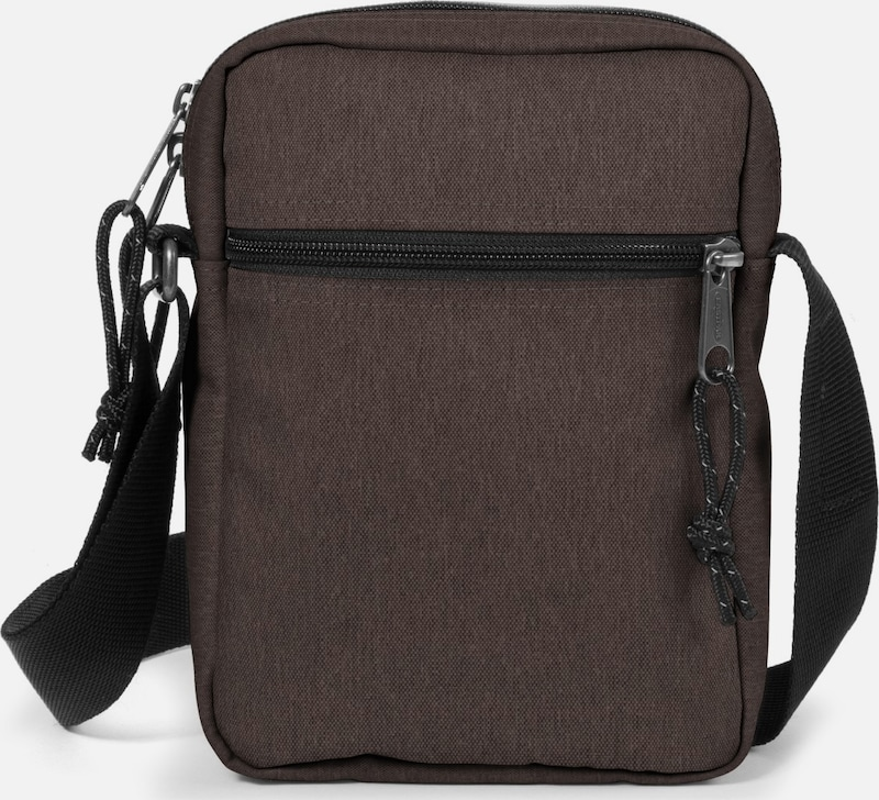 Eastpak Authentic Collection The One 162 Umhängetasche 16,5 Cm