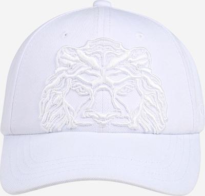 Șapcă 'Baseball' GUESS pe alb, Vizualizare produs