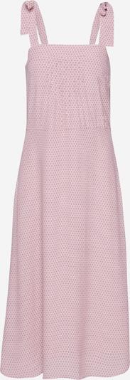 GAP Letnia sukienka w kolorze mieszane kolory / różowym, Podgląd produktu