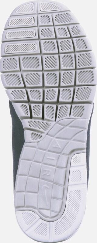 Nike SB Sneaker  Stefan Janoski Max L L Max b5955c