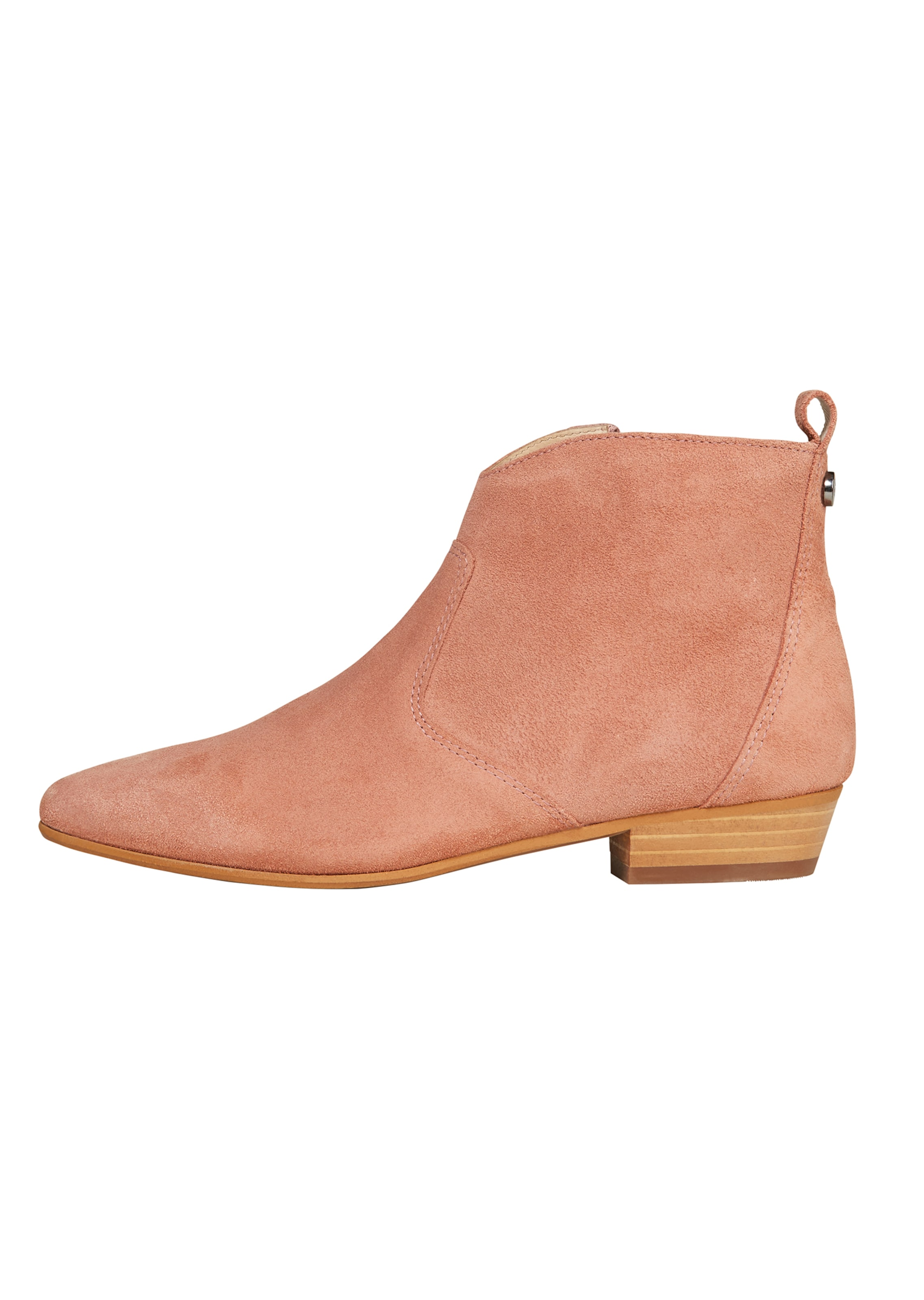 Haltbare Mode | billige Schuhe Marc O'Polo | Mode Ankleboots Schuhe Gut getragene Schuhe cfc42c