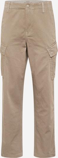 LEVI'S Hose 'XX TAPER CARGO II' in beige, Produktansicht