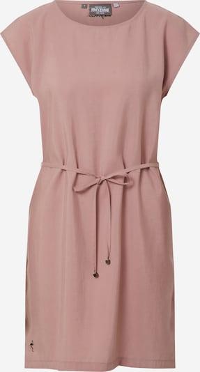 mazine Haljina 'Ruth' u rosé, Pregled proizvoda