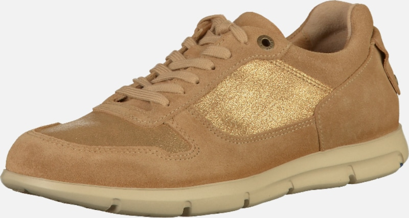 BIRKENSTOCK Sneaker Cincinnati Günstige und langlebige Schuhe