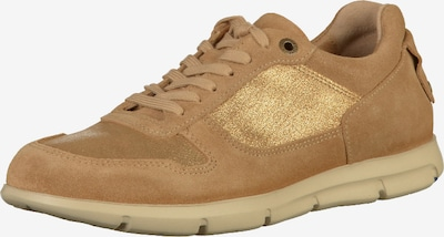 BIRKENSTOCK Sneaker Cincinnati in sand, Produktansicht