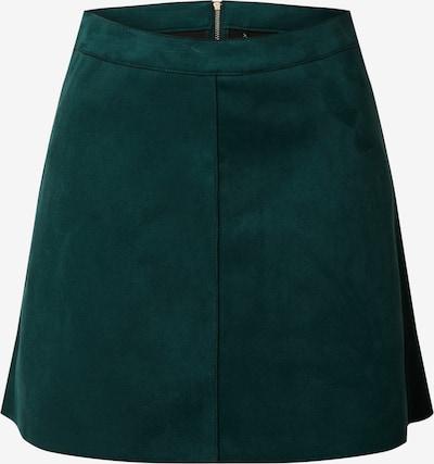 ONLY Suknja u kraljevski zelena, Pregled proizvoda