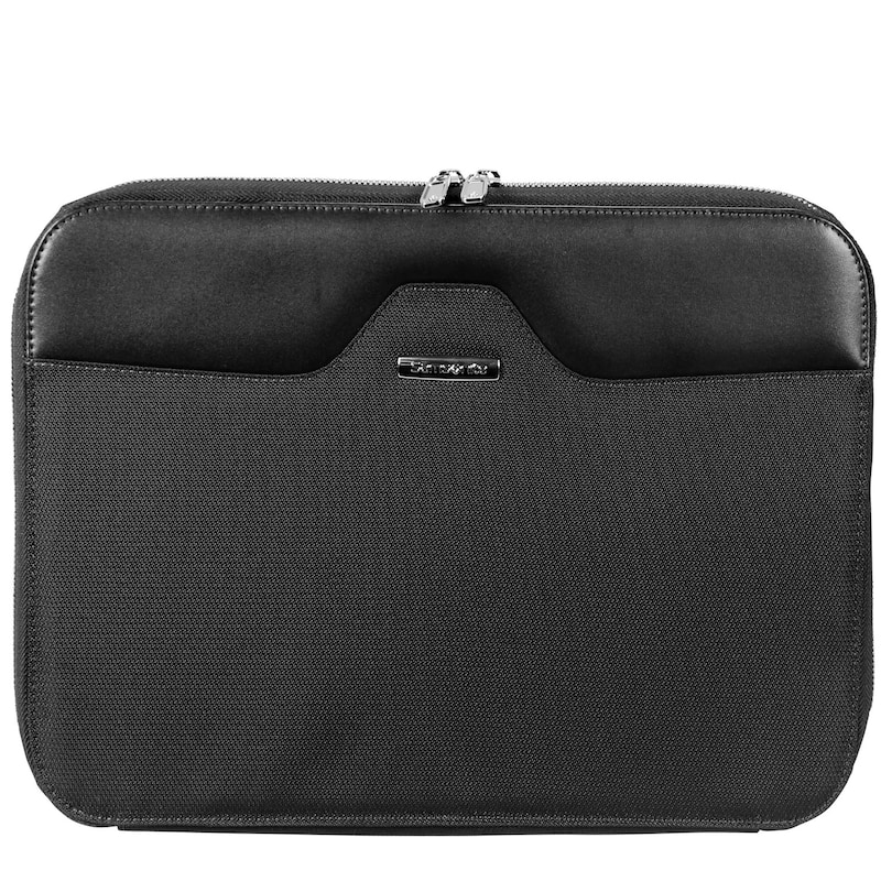 SAMSONITE S-Thetic Portfolio Sleeve Laptophülle 37 cm