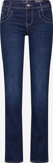 TOM TAILOR Jeans 'Alexa' in Blue denim, Item view