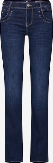 TOM TAILOR Jeans 'Alexa' in blue denim / dunkelblau, Produktansicht
