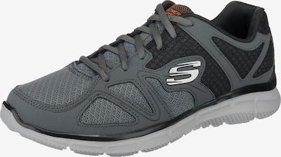SKECHERS Sneakers laag in de kleur Grijs, Productweergave