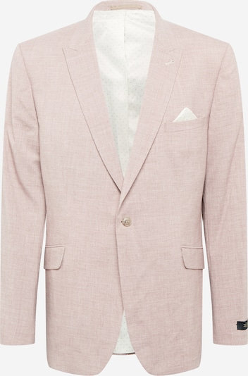 BURTON MENSWEAR LONDON Sakko in pink, Produktansicht