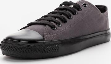 Ethletic Sneakers in Grey