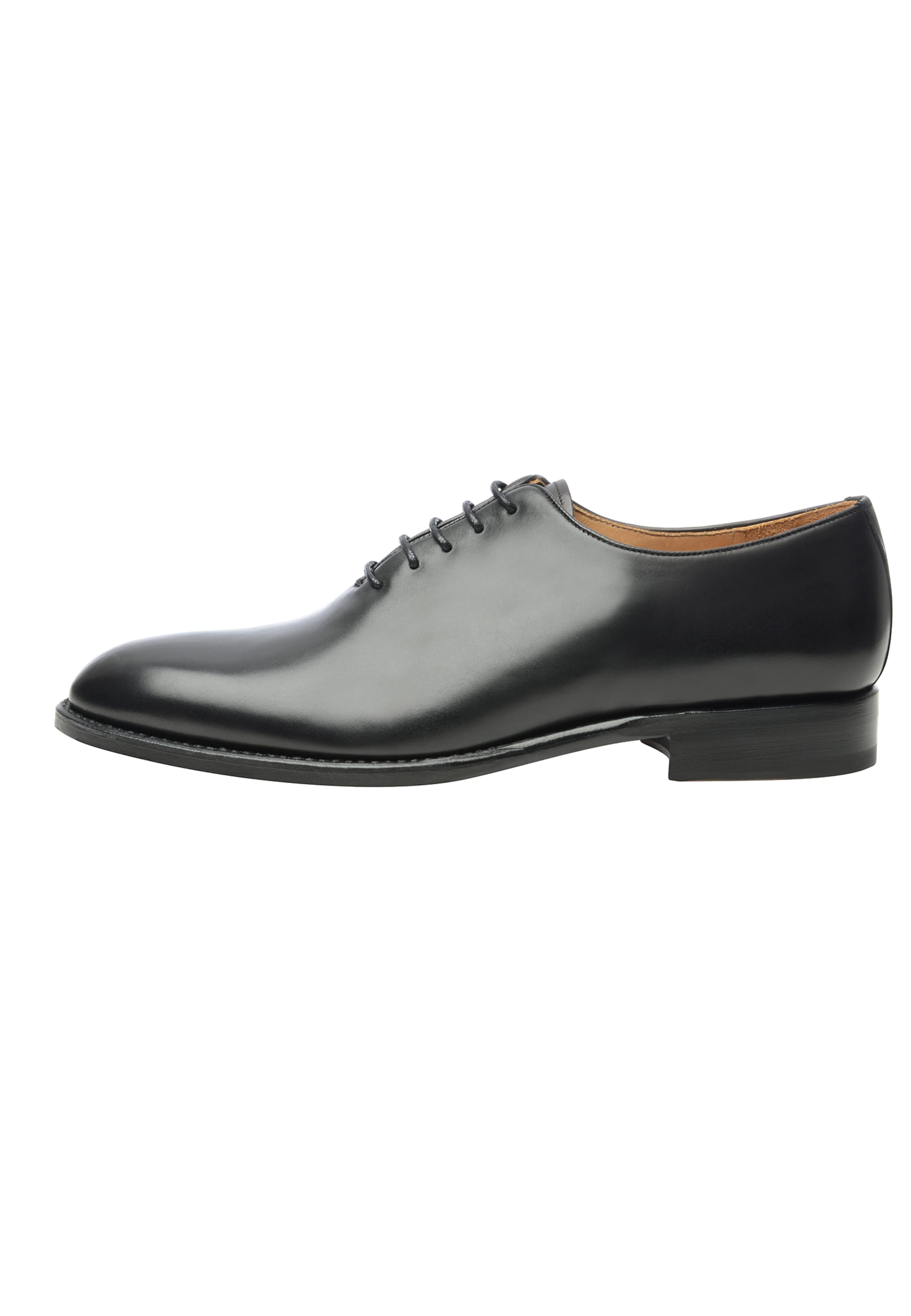 Businessschuhe Shoepassion Schwarz 'no586' In Businessschuhe 'no586' Shoepassion Shoepassion In Schwarz 354jARcLqS