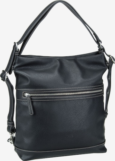 Picard Handtasche 'Skylar 9965' in schwarz, Produktansicht