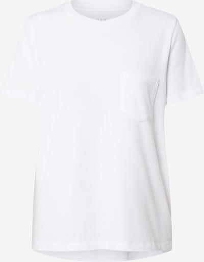GAP Koszulka w kolorze białym, Podgląd produktu