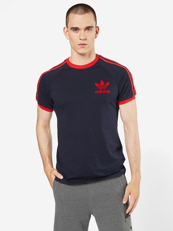ADIDAS ORIGINALS T-Shirt 'CLFN TEE'