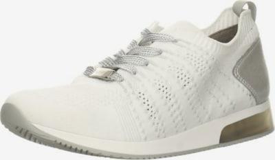 ARA Schnürschuhe in weiß, Produktansicht