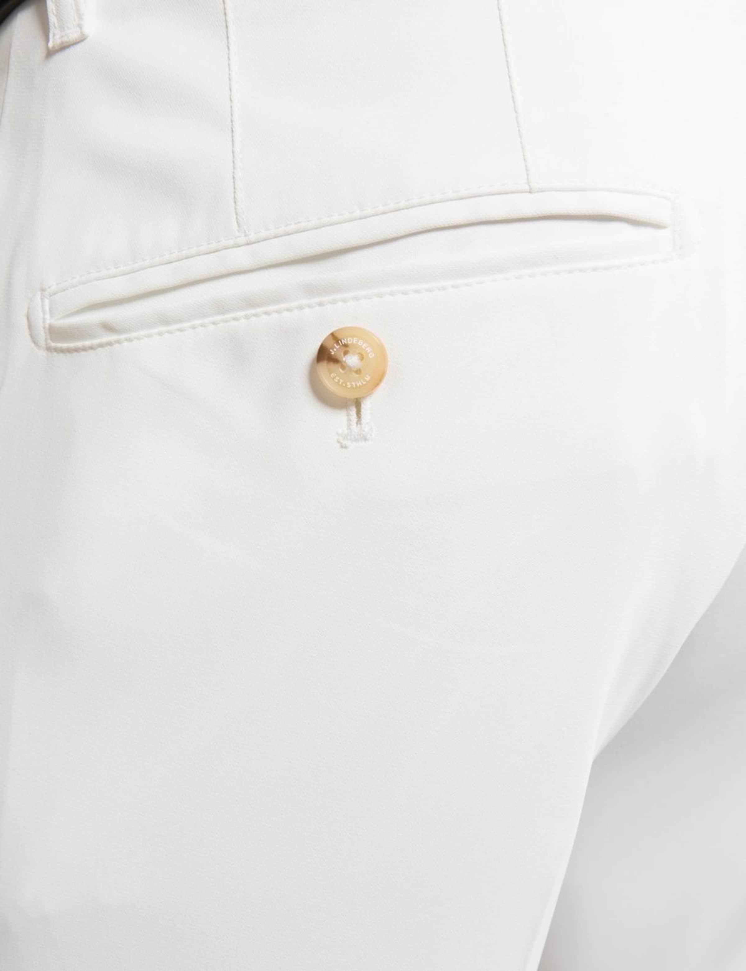 Freies Verschiffen Geniue Händler Qualität Outlet-Store J.Lindeberg 'Ellott' Regular Micro Stretch Hose Sast Günstig Online Outlet Billige Qualität Outlet Mode-Stil loNWZDCt