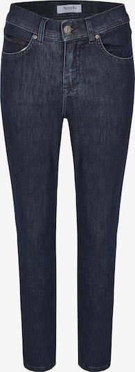 Angels Jeans 'Ornella' in blue denim, Produktansicht