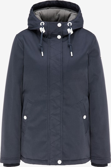 ICEBOUND Winterjacke in nachtblau, Produktansicht
