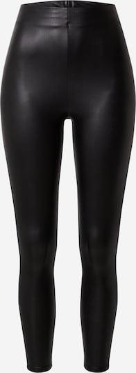 Miss Selfridge (Petite) Legíny - černá, Produkt