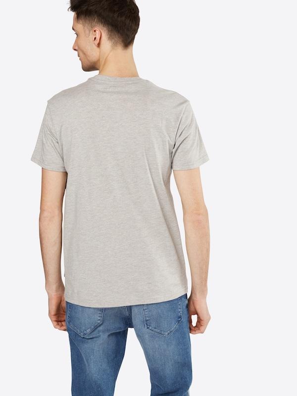 Billabong T-shirt Labrea Ss
