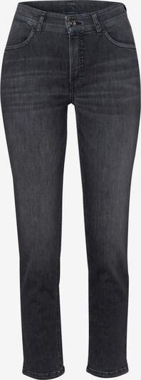 MAC Jeans in anthrazit, Produktansicht
