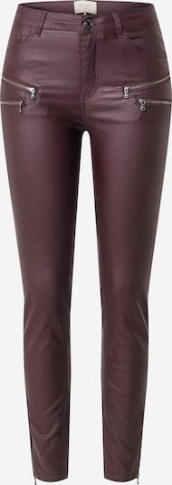 Freequent Kalhoty 'FQAIDA' - bobule, Produkt