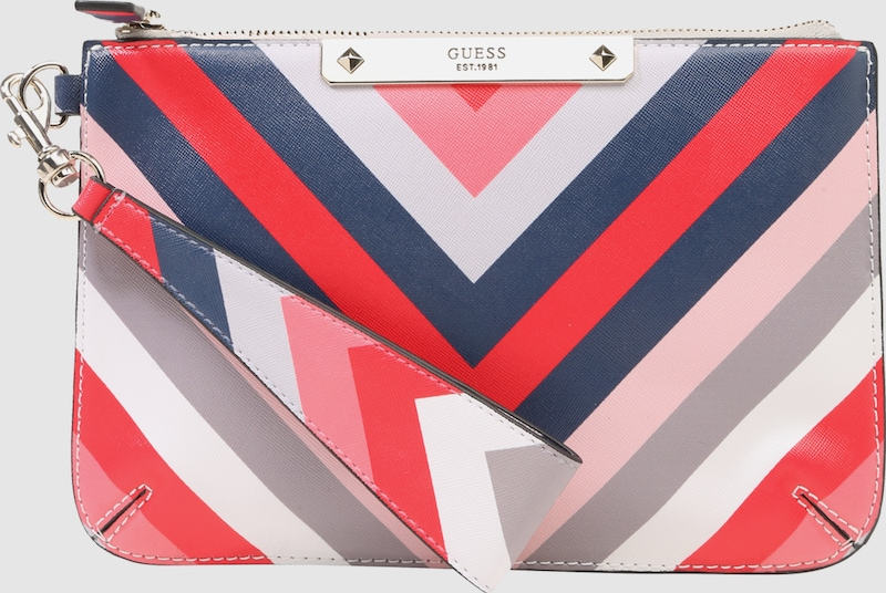 Guess Clutch Britta Mini