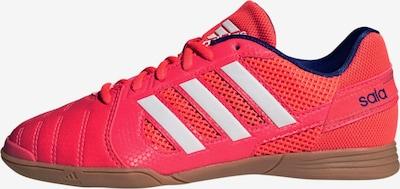 ADIDAS PERFORMANCE Schuh 'Sala' in dunkelpink / weiß, Produktansicht