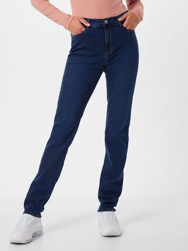 Jeans 'Mary'