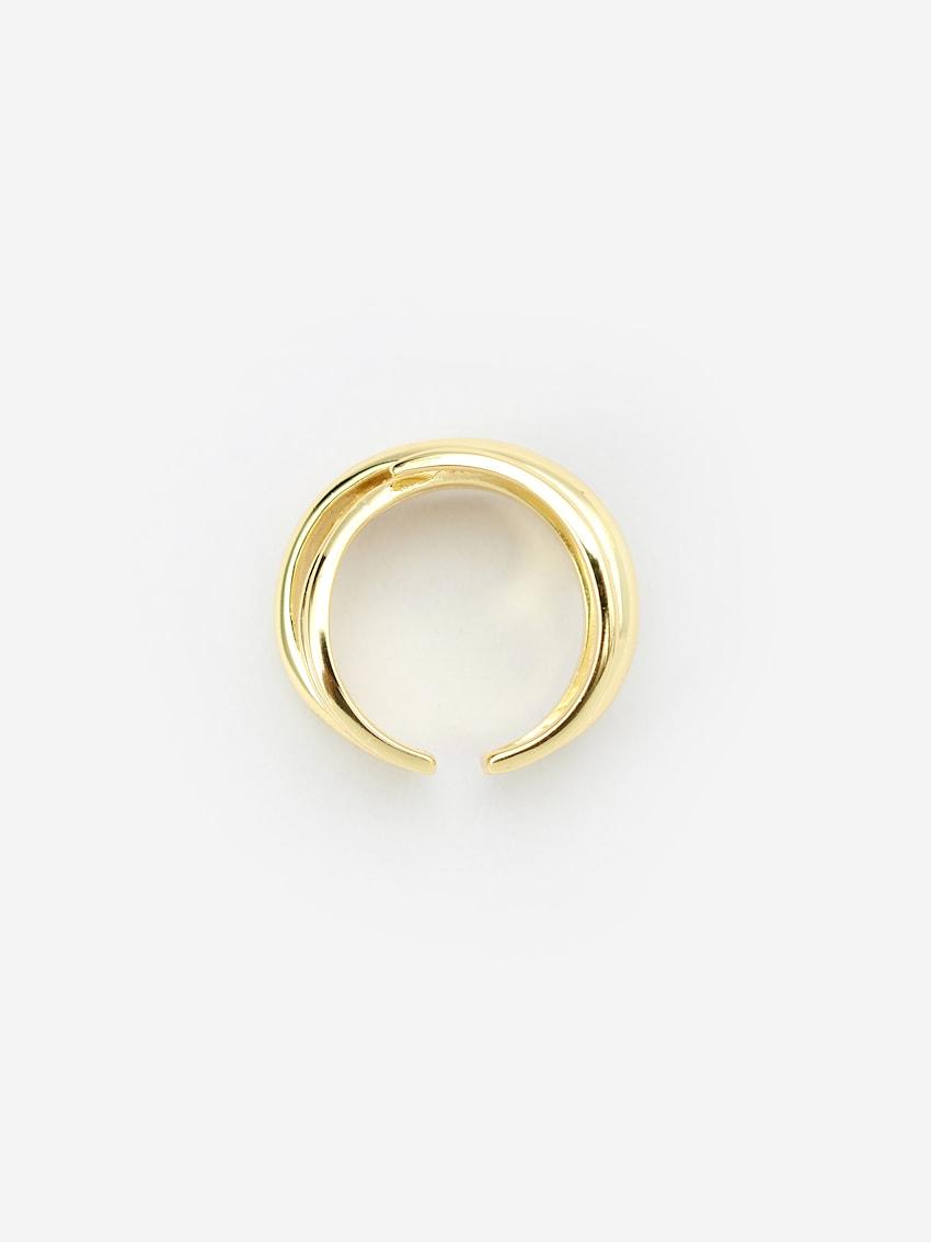 Ring 'Juliet'