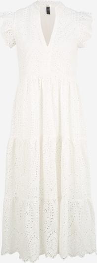 Y.A.S (Petite) Kleid 'HOLI' in weiß, Produktansicht