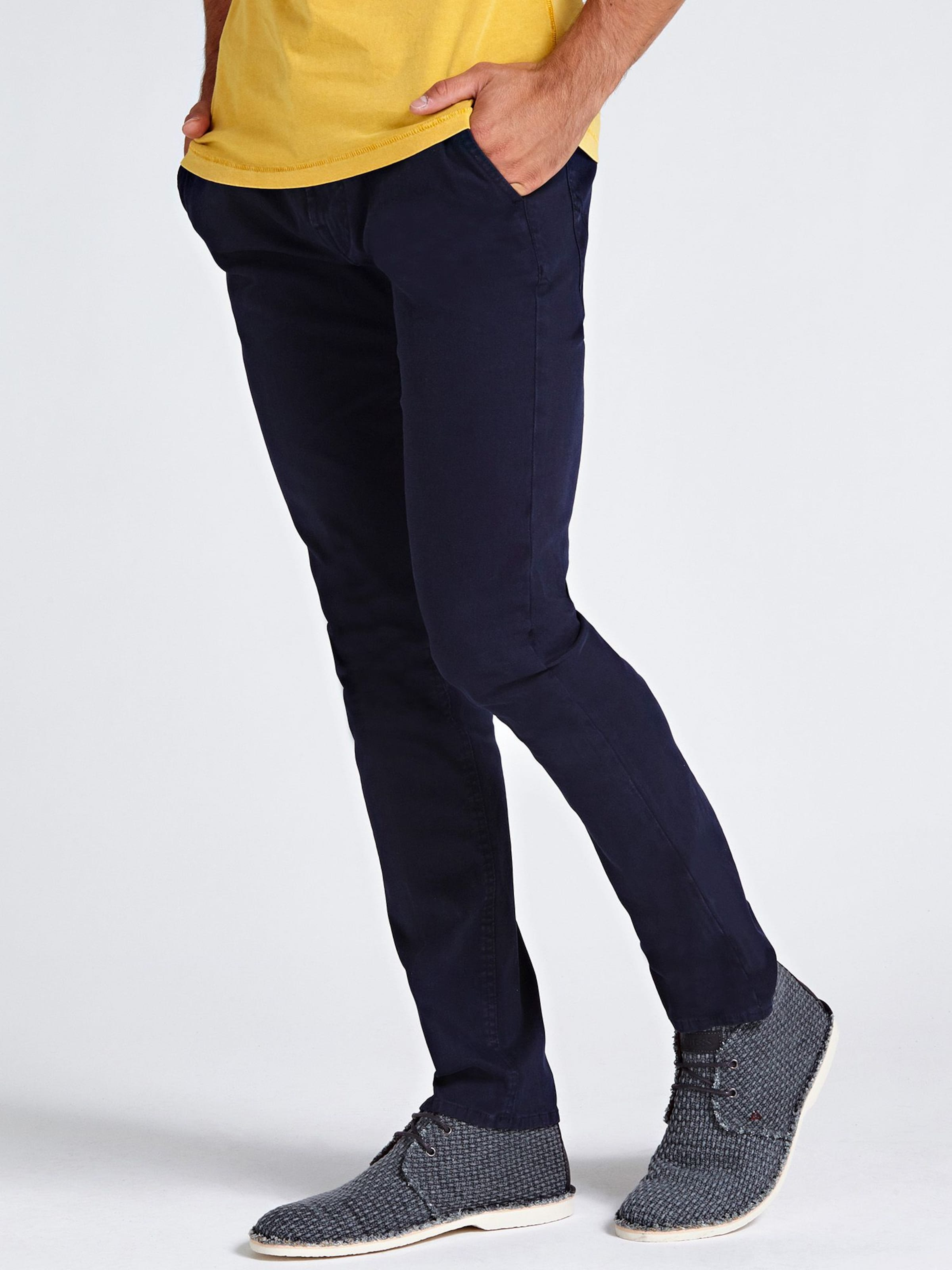 In Guess Hose Guess 'skinny' Navy 'skinny' Hose In Guess Navy thrCxQdBs