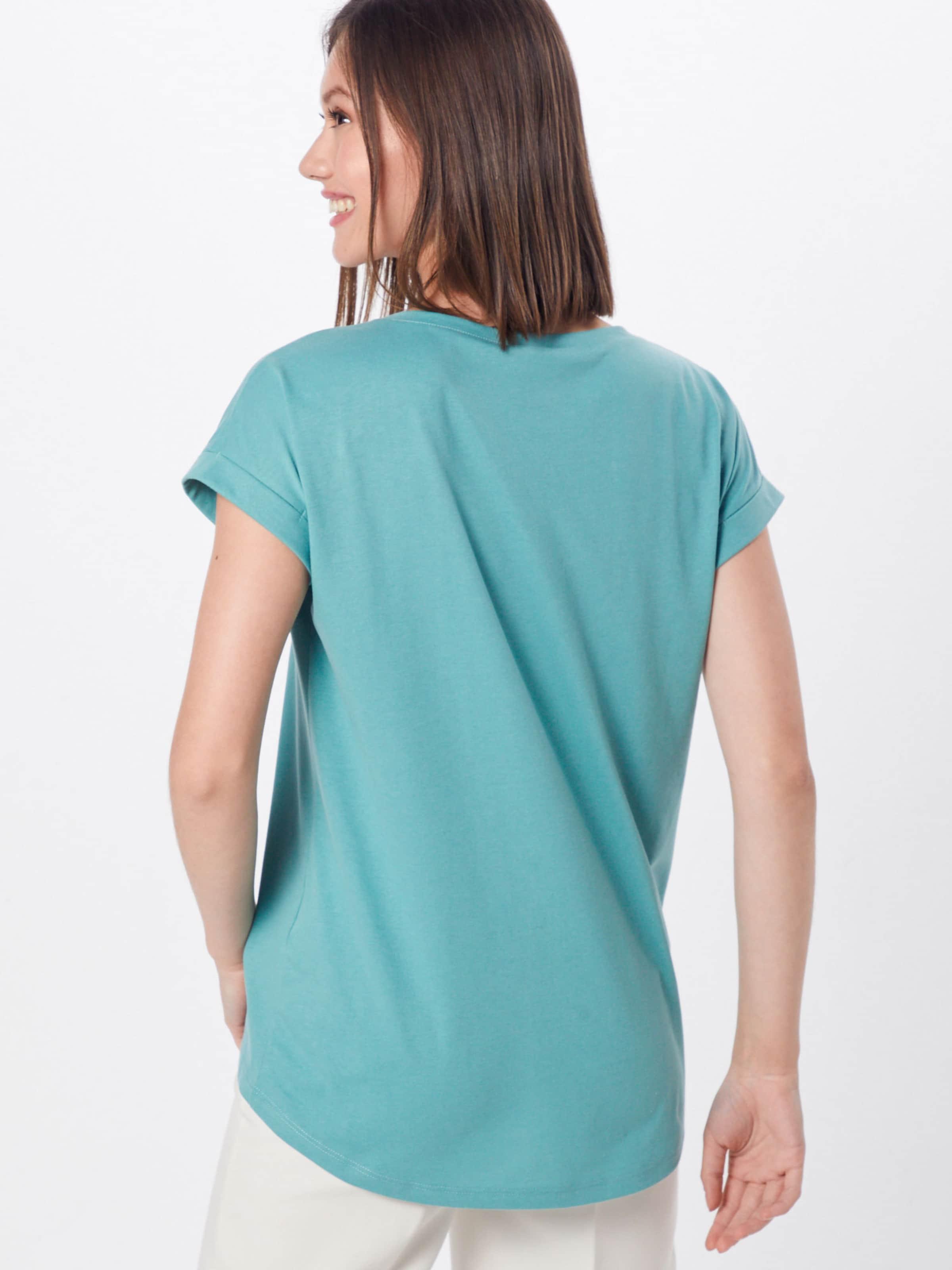 In Vila Shirt Jade Shirt Vila 'dreamers' In 'dreamers' Y7b6yfg