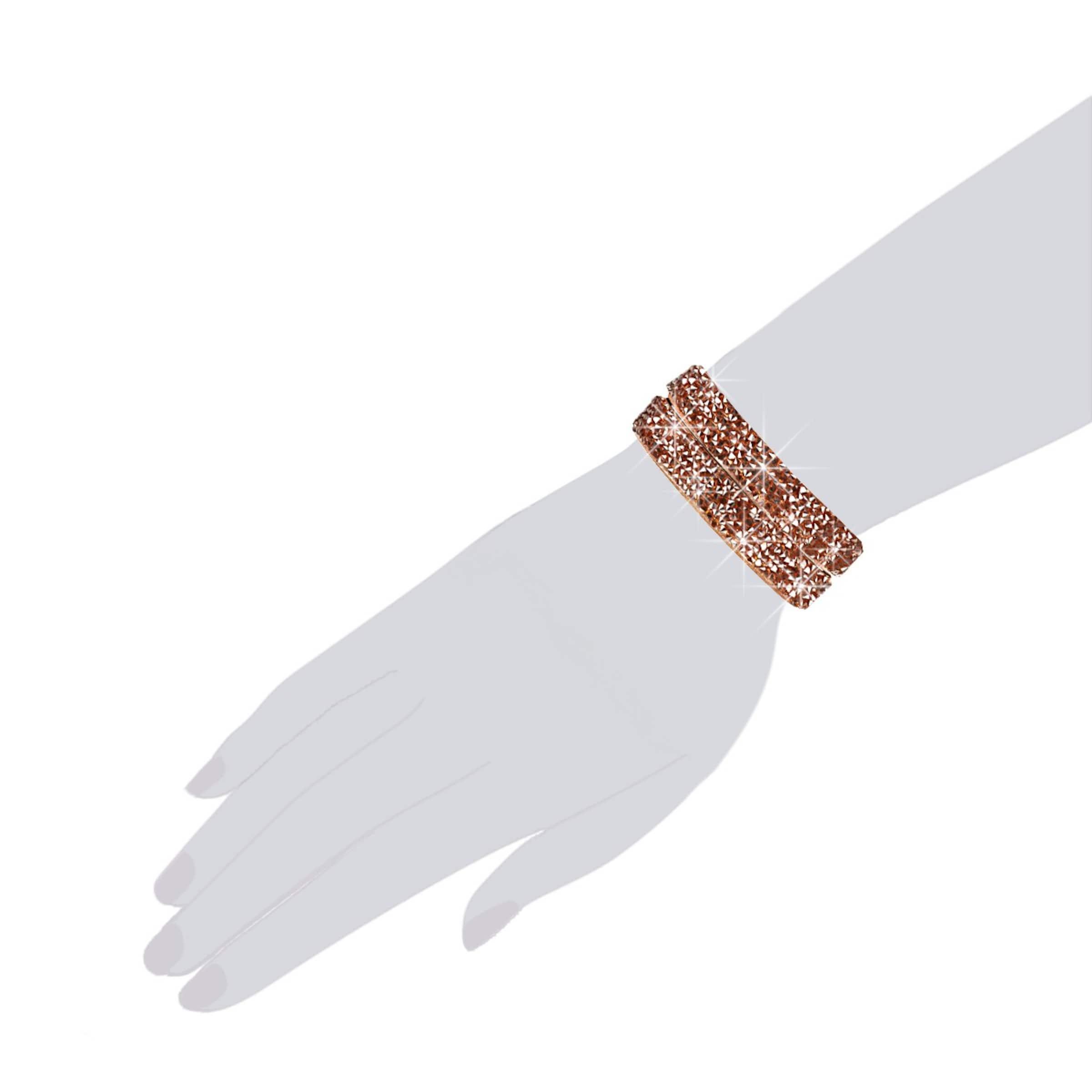 Rafaela Donata Armband Rabatt Authentisch Freies Modernes Verschiffen 0KroN
