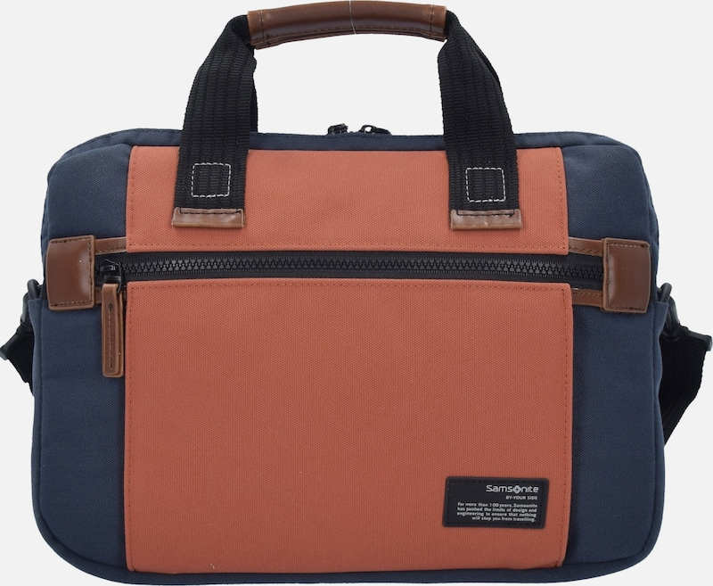 SAMSONITE Sideways Laptoptasche 34,5 cm