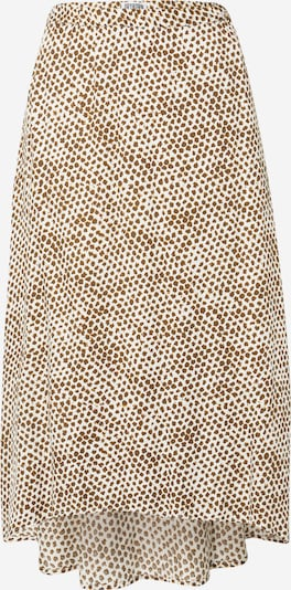 DRYKORN Spódnica 'RAHEL' w kolorze mieszane kolorym, Podgląd produktu
