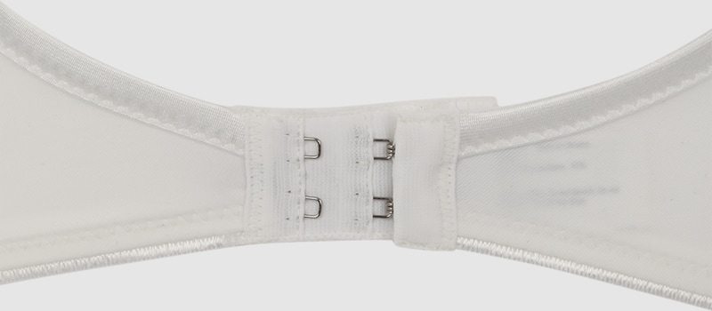 TRIUMPH Shapewear-BH 'Sensation'
