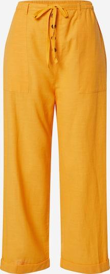 BILLABONG Broek 'Bring on' in de kleur Geel, Productweergave