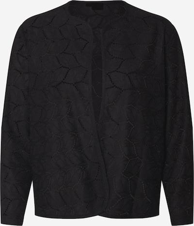 JDY Kardigan 'JDYTAG' - černá, Produkt