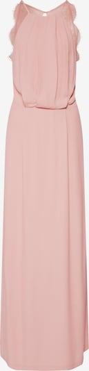 Samsoe Samsoe Avondjurk 'Willow 5687' in de kleur Rosa, Productweergave