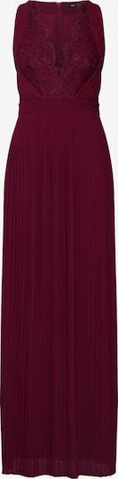 Vakarinė suknelė 'MADALEN' iš TFNC , spalva - raudona, Prekių apžvalga