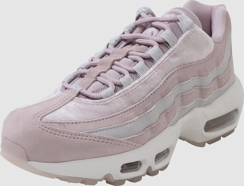 Nike Sportswear | Sneaker 'Air Max 95 LX'