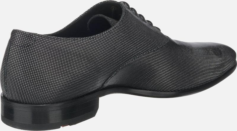 Haltbare Mode billige Schuhe LLOYD Business-Schnürschuhe | 'ZAR' Business-Schnürschuhe LLOYD Schuhe Gut getragene Schuhe 1e80e2