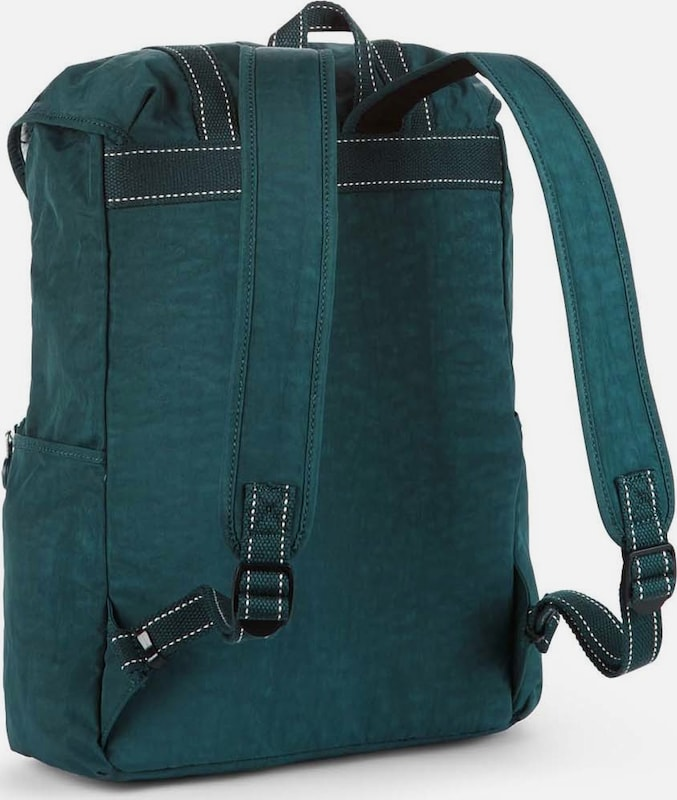 KIPLING Experience Medium Rucksack 45 cm