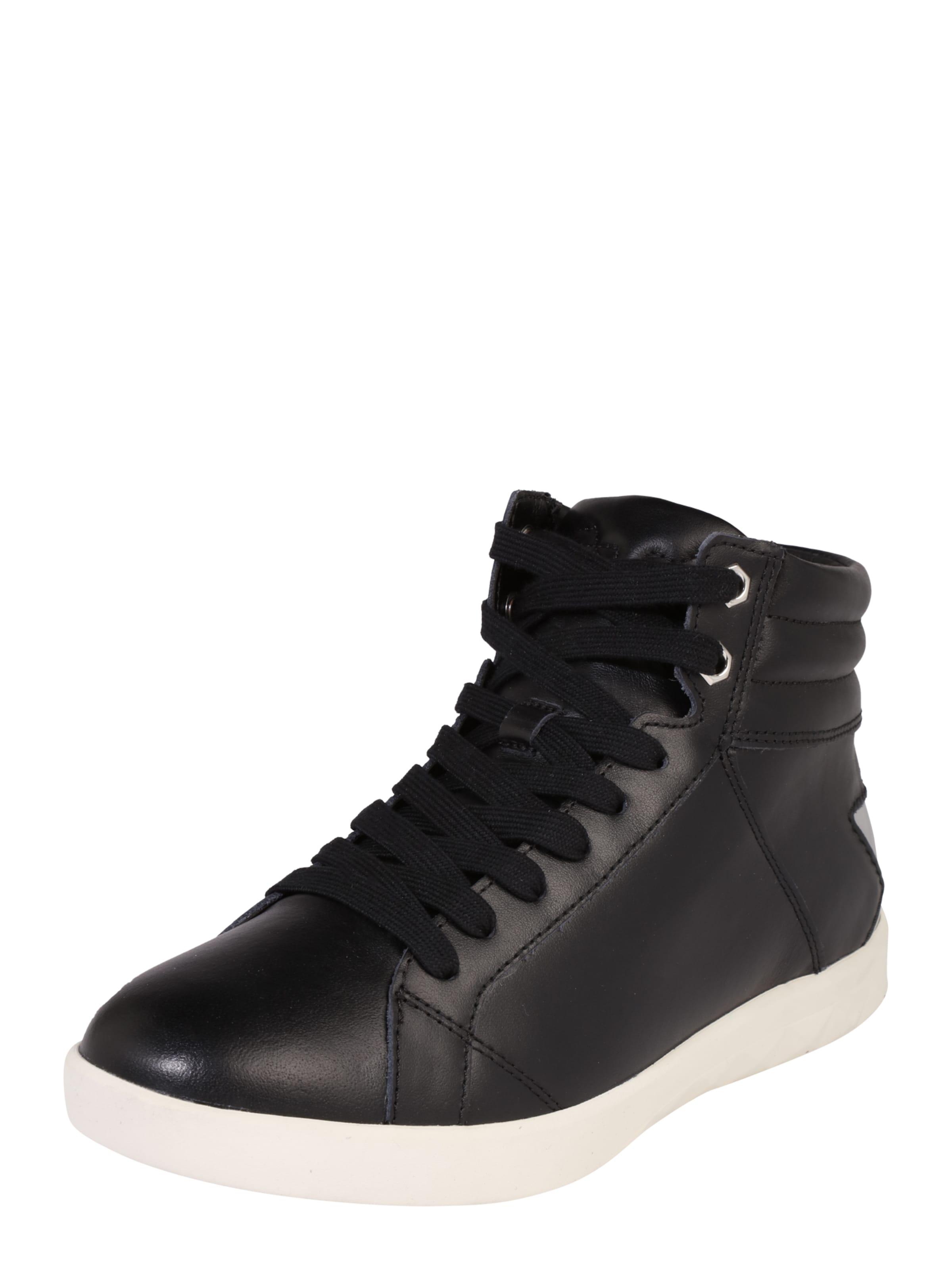 DIESEL  SOLSTICE  Sneakers