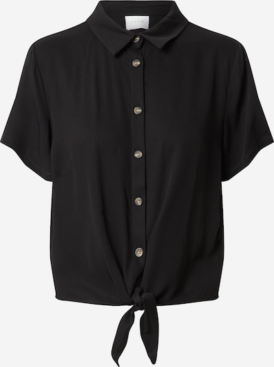 VILA Halenka 'VISUVITA' - černá, Produkt