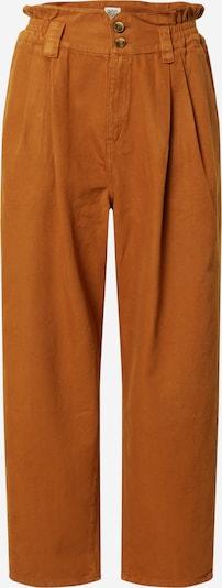 BDG Urban Outfitters Jeansy 'Wisconson Cocoon' w kolorze brązowym, Podgląd produktu