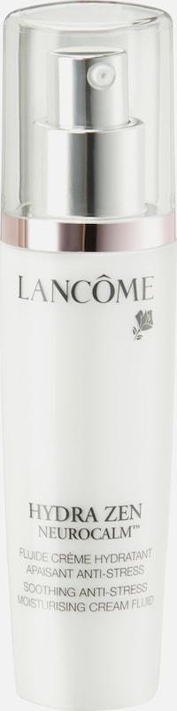 Lancôme 'Hydra Zen Neurocalm Fluide Crème', Beruhigendes Creme-Fluid